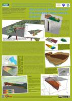 Geological Modelling at the Croatian Geological Survey